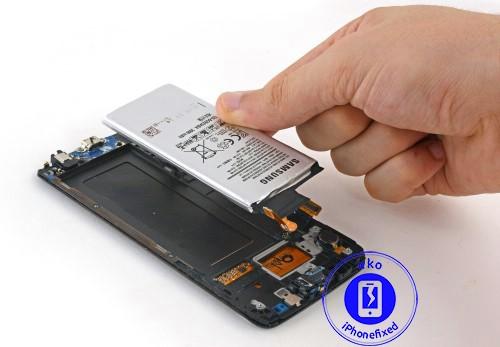 samsung-galaxy-s6-edge-accu-batterij-vervangen