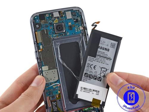 samsung-galaxy-s7-accu-batterij-vervangen