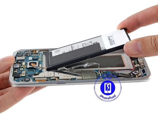 samsung-galaxy-s7-edge-accu-batterij-vervangen