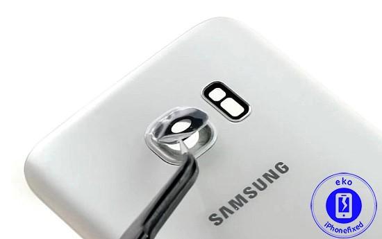 samsung-galaxy-s7-edge-behuizing-achter-glas-vervangen