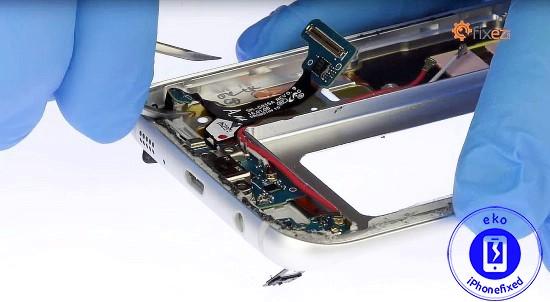 samsung-galaxy-s7-edge-laadconnector-vervangen