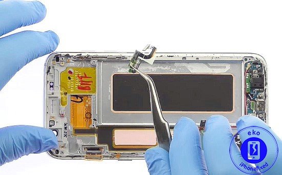 samsung-galaxy-s7-edge-proximity-sensor-vervangen