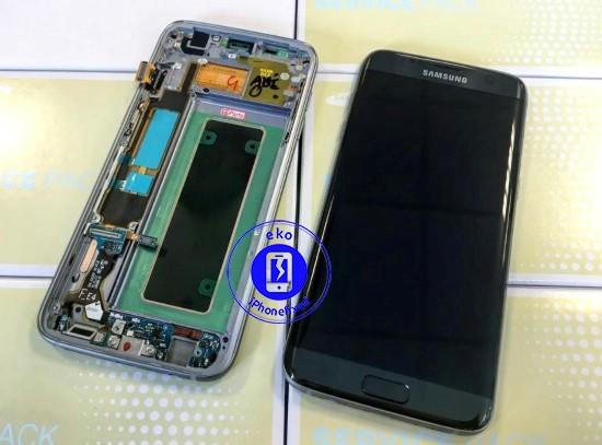 samsung-galaxy-s7-edge-scherm-glas-vervangen-4