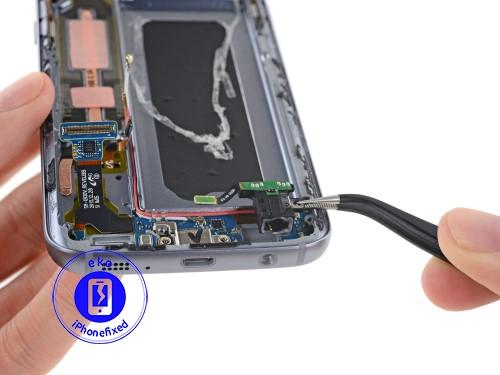 samsung-galaxy-s7-headset-koptelefoon-vervangen