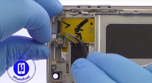 samsung-galaxy-s7-proximity-sensor-vervangen