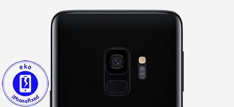 samsung-galaxy-s9-achter-camera-glas-vervangen