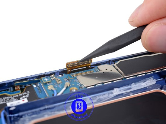 samsung-galaxy-s9-fpc-connector-reparatie-3
