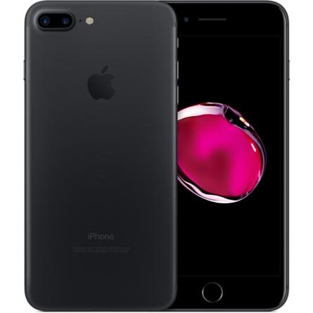 Apple iPhone 7 Plus reparatie-3