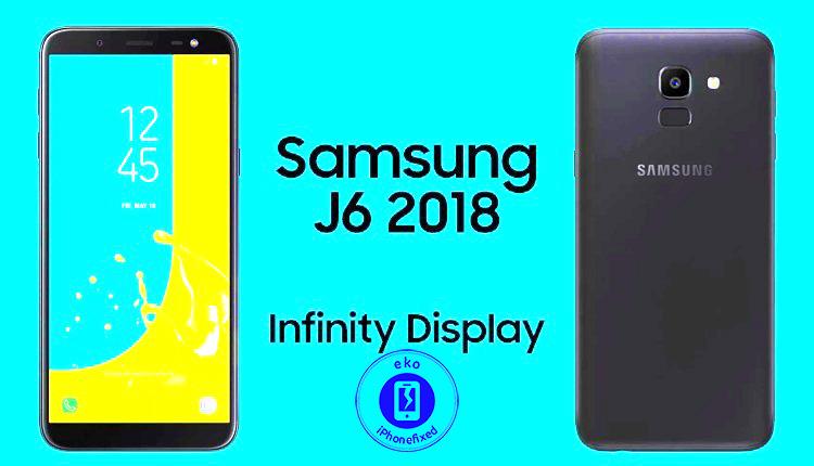 samsung-galaxy-j6-2018-reparatie