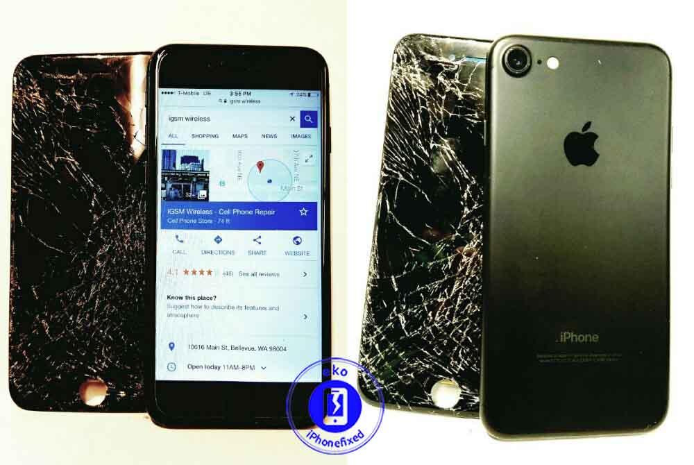 iPhone 7 plus reparatie-7