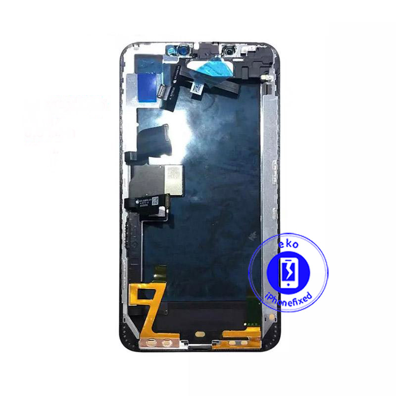 iphone-xs-max-oled-scherm-vervangen