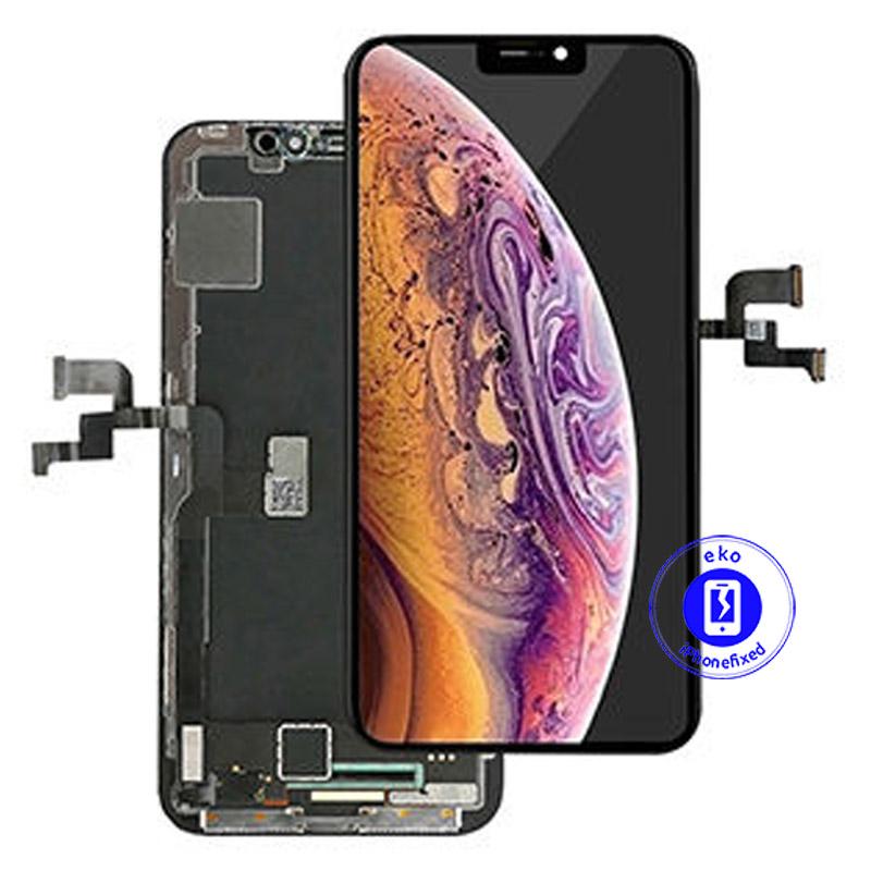 iphone-xs-oled-scherm-vervangen