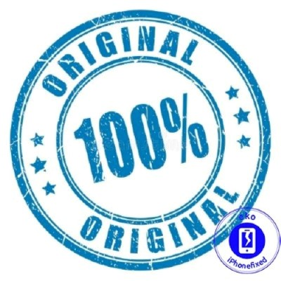 100-originele-onderdelen