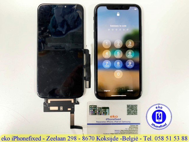 Apple-iphone-xr-scherm-reparatie