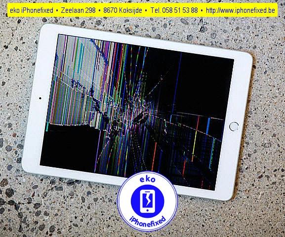 apple-ipad-2017-sherm-reparatie-glas-vervangen