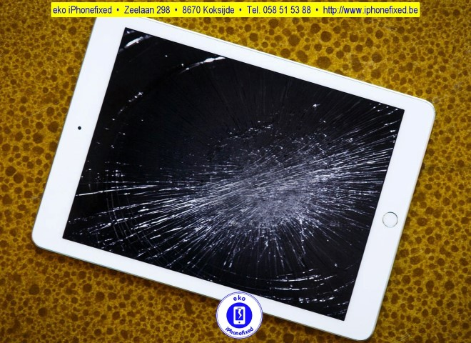 apple-ipad-2018-sherm-reparatie-glas-vervangen