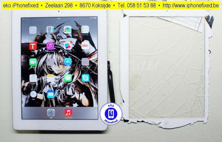 apple-ipad-4-sherm-reparatie-glas-vervangen