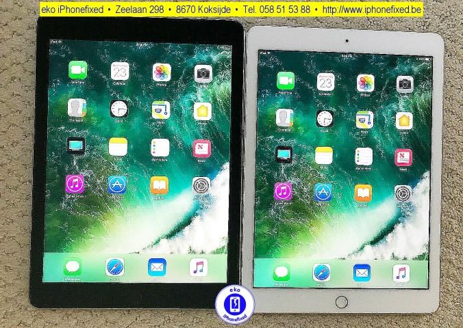 apple-ipad-air-2-sherm-reparatie-glas-vervangen
