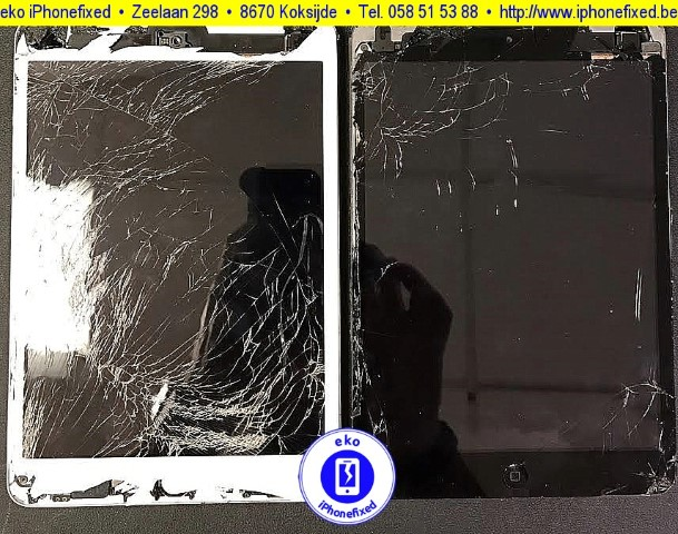 apple-ipad-air-sherm-reparatie-glas-vervangen