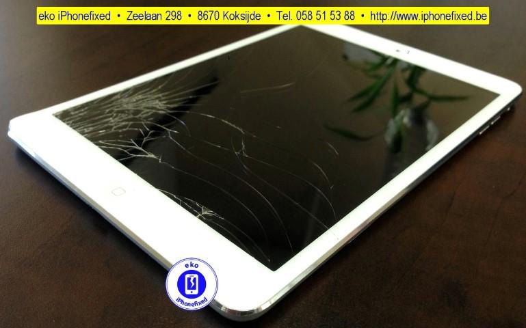 apple-ipad-mini-2-sherm-reparatie-glas-vervangen