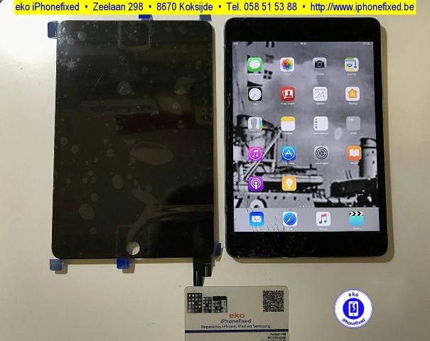 apple-ipad-mini-4-sherm-reparatie-glas-vervangen