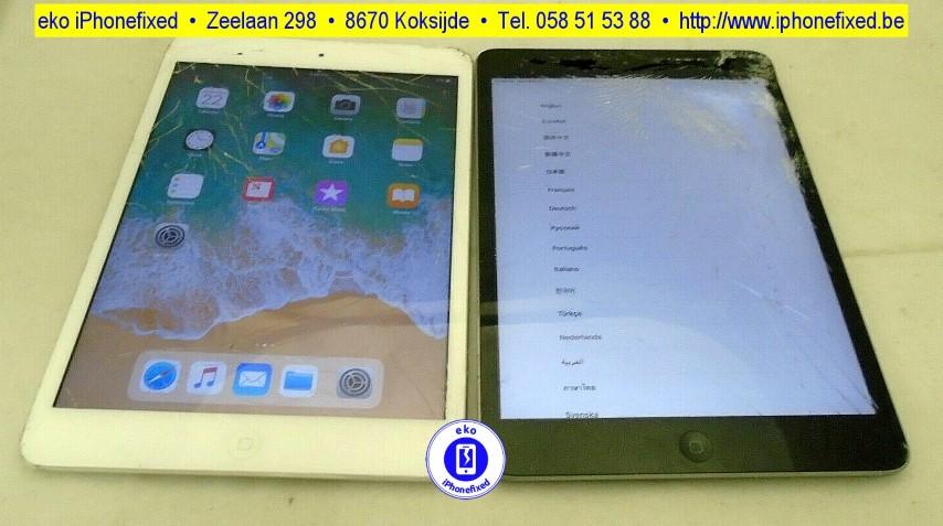 apple-ipad-mini-sherm-reparatie-glas-vervangen
