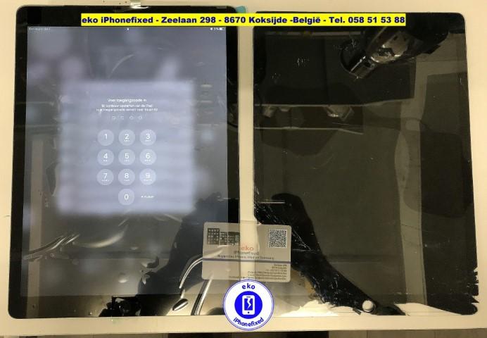 apple-ipad--pro-12-9-inch-sherm-reparatie-glas-vervangen