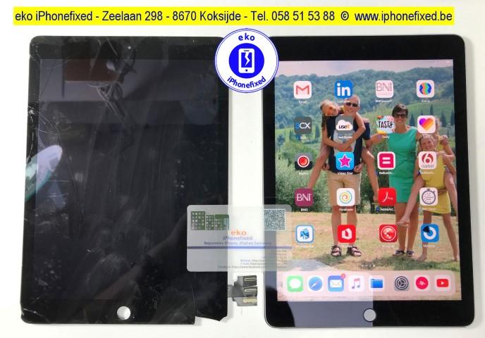 apple-ipad-pro-9-7-inch-sherm-reparatie-glas-vervangen