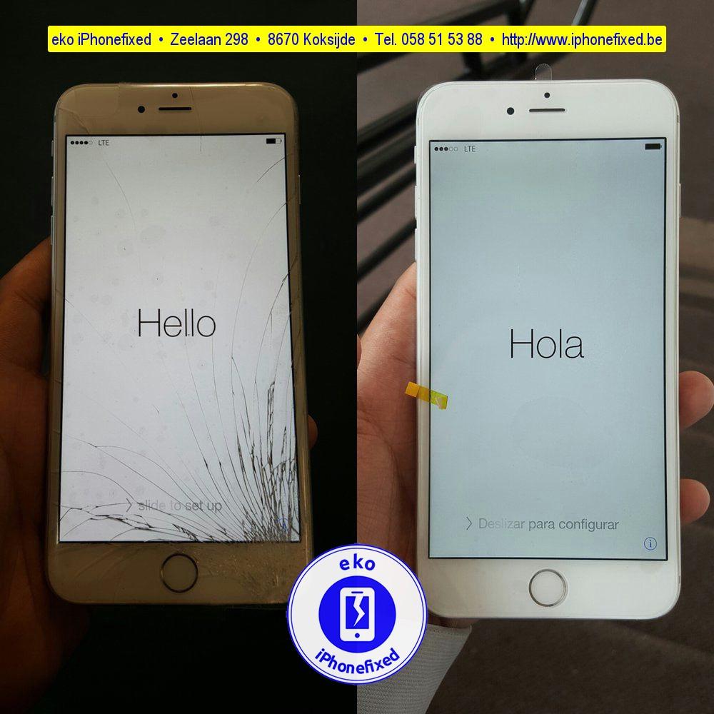apple-iphone-6-plus-scherm-reparatie-glas-vervangen