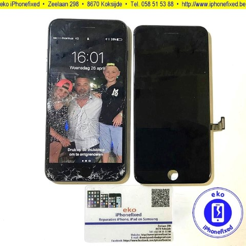 apple-iphone-7-plus-scherm-reparatie-glas-vervangen