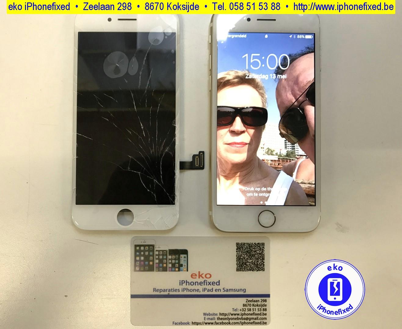 apple-iphone-7-scherm-reparatie-glas-vervangen
