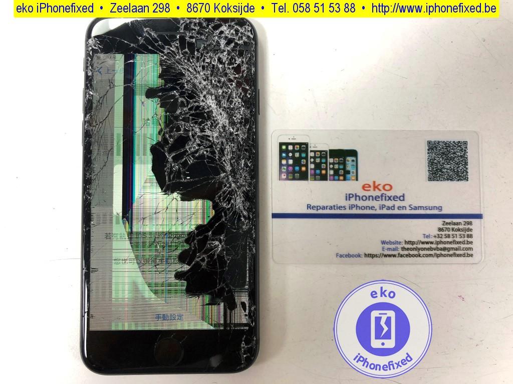apple-iphone-8-scherm-reparatie-glas-vervangen