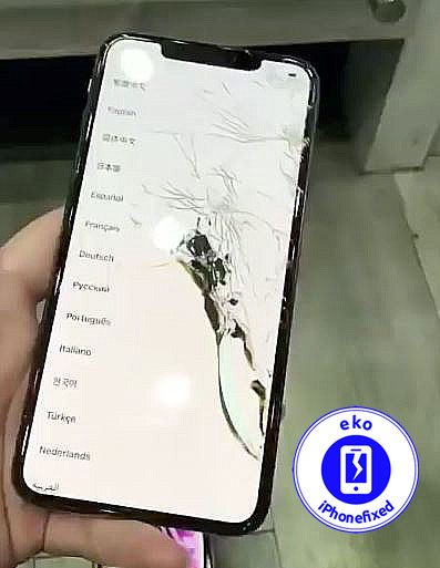 apple-iphone-xs-scherm-reparatie-glas-vervangen