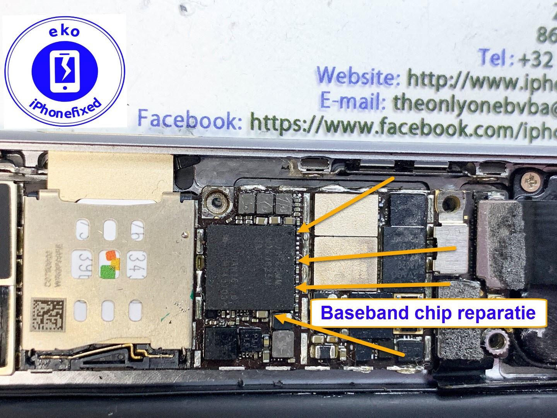 iPhone-6-geen-service-reparatie-1.jpg