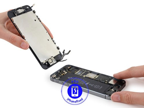iphone-5s-scherm-glas-vervangen.jpg