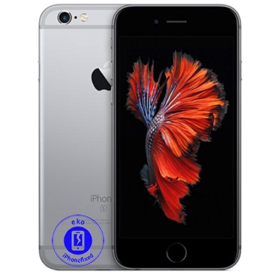 iphone-6s-reparatie-glas-vervangen.jpg