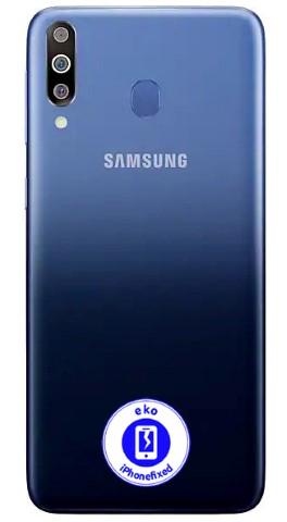 sm-m205f-samsung-galaxy-m20-reparatie