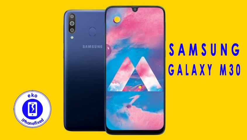 sm-m305f-samsung-galaxy-m30-reparatie