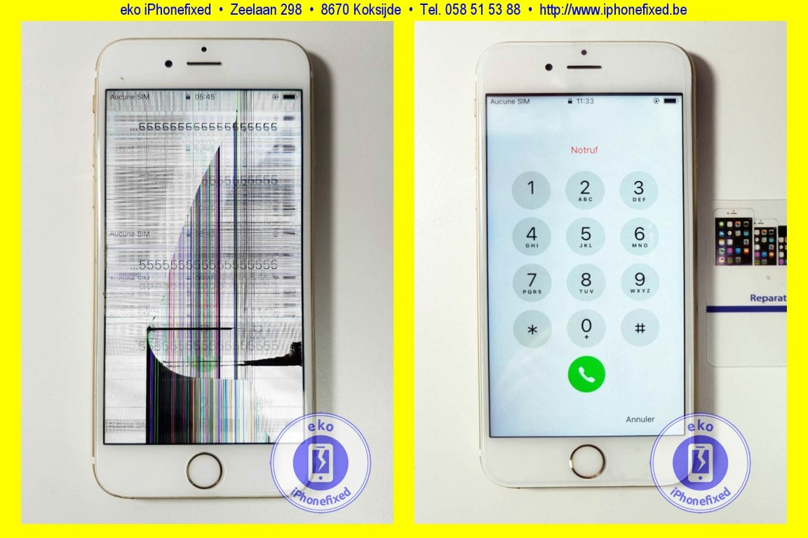apple-iPhone-6s-plus-scherm-vervangen-binnen-30-minuten-8