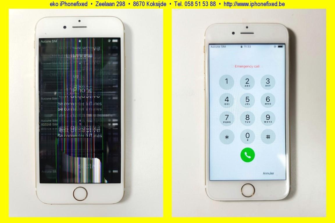 apple-iPhone-6s-plus-scherm-vervangen-binnen-30-minuten-9