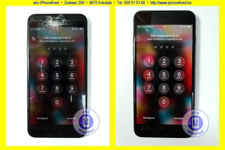 apple-iPhone-7-plus-glas-scherm-vervangen-zonder-afspraak-1