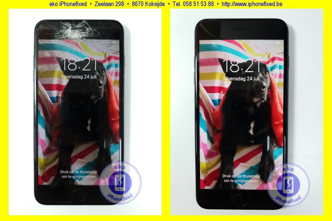 apple-iPhone-7-plus-glas-scherm-vervangen-zonder-afspraak-2