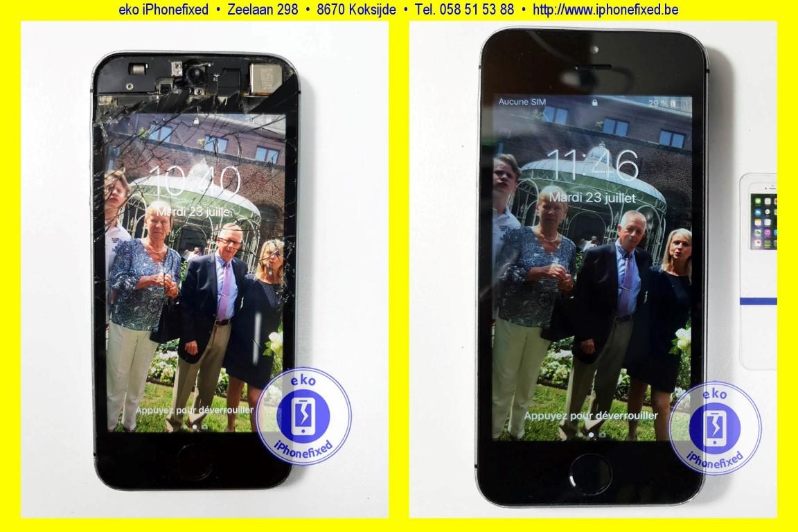apple-iPhone-se-scherm-vervangen-binnen-30-minuten-11