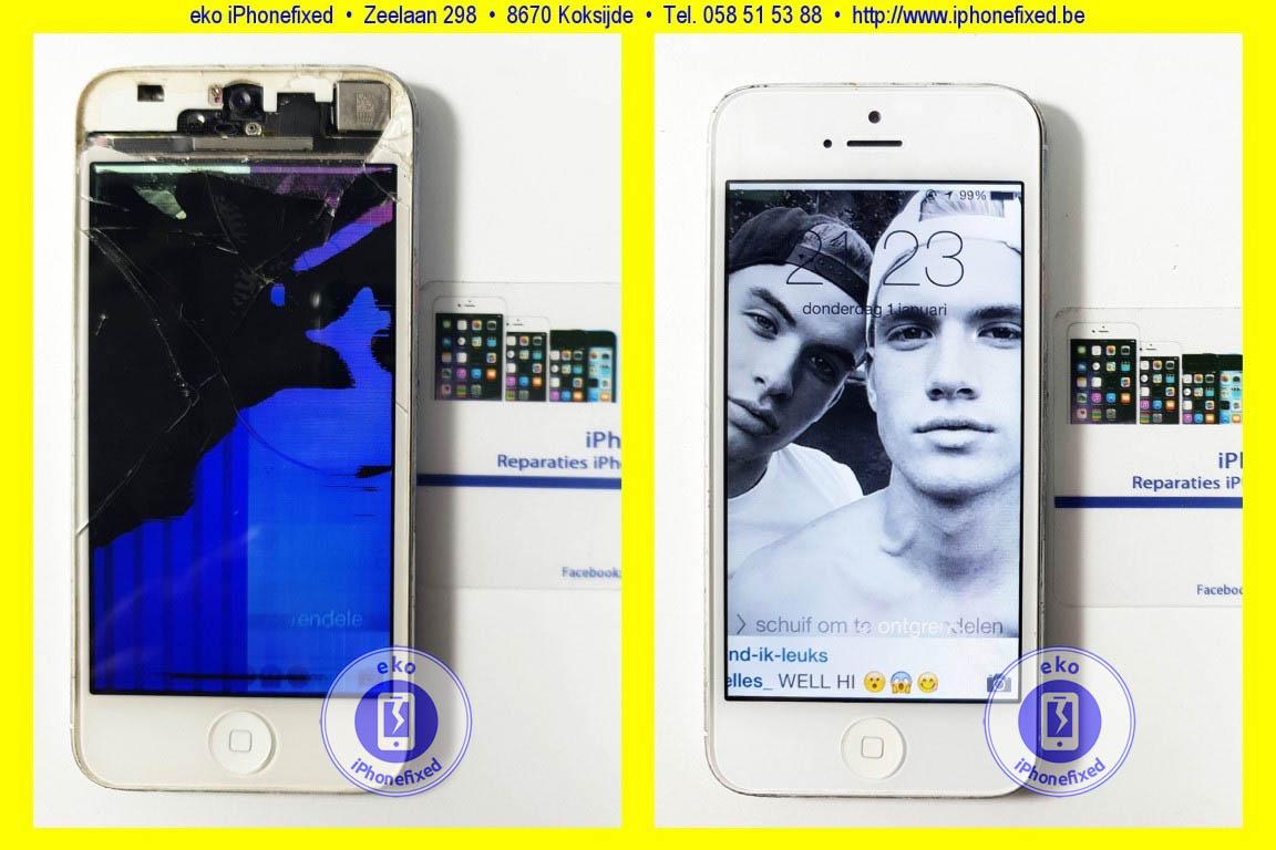 apple-iphone-5-scherm-reparatie-glas-vervangen-koksijde-11