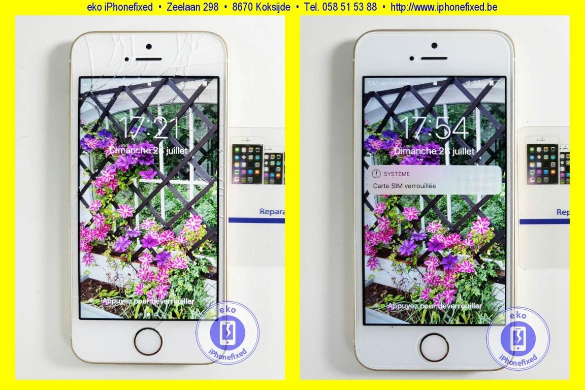 apple-iphone-5S-scherm-reparatie-glas-vervangen-koksijde-13
