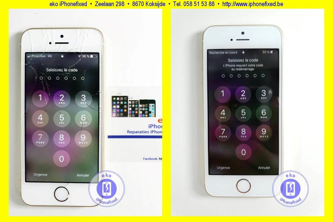 apple-iphone-5S-scherm-reparatie-glas-vervangen-koksijde-14