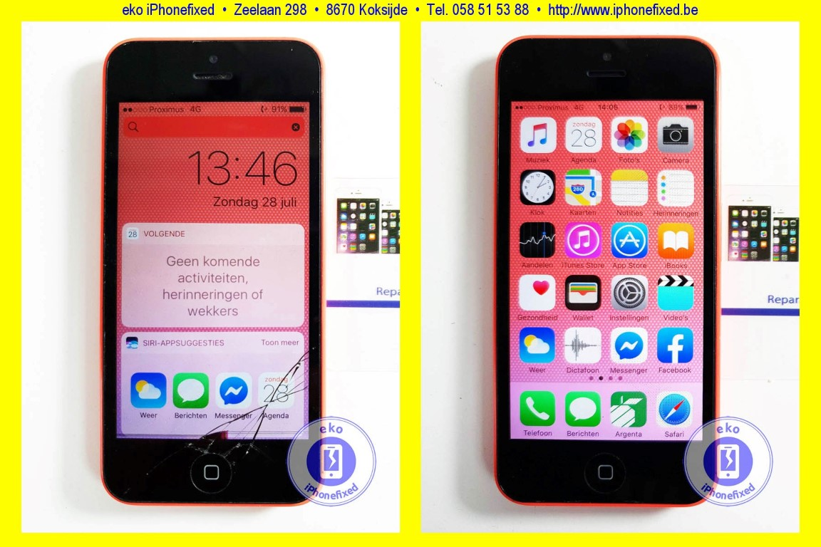 apple-iphone-5c-scherm-reparatie-glas-vervangen-koksijde-12