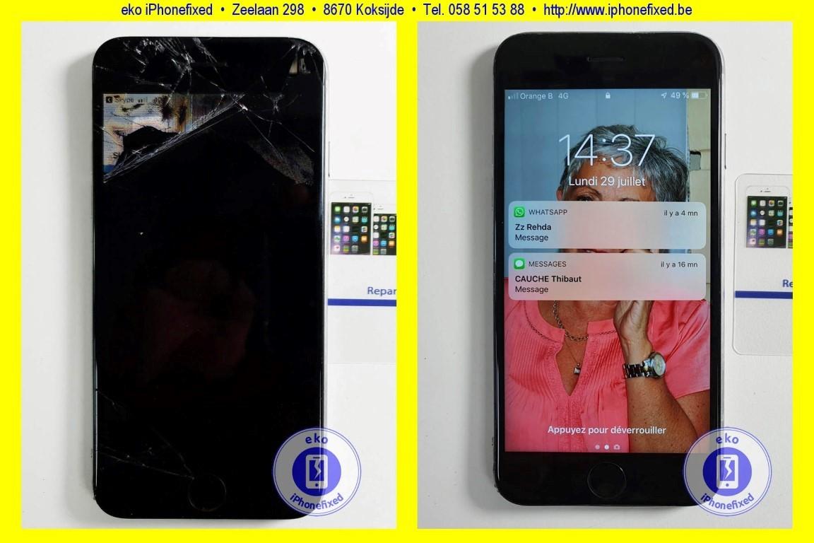 apple-iphone-6-scherm-reparatie-glas-vervangen-koksijde-10