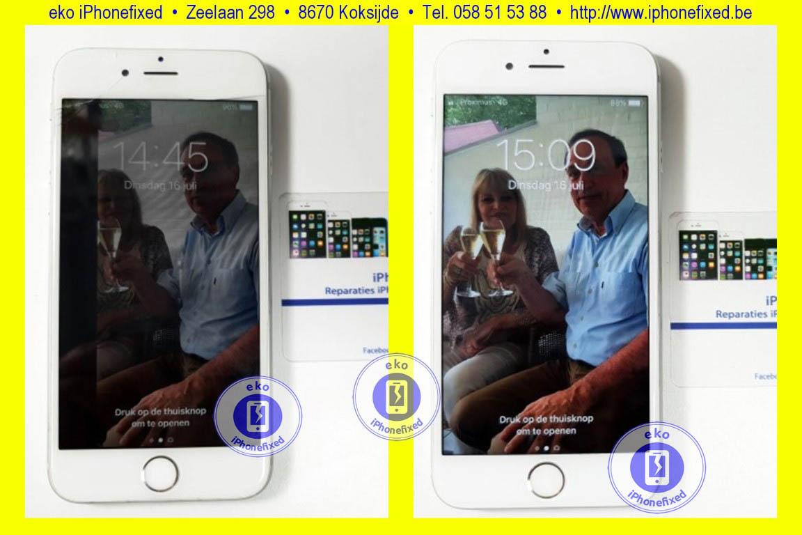 apple-iphone-6s-scherm-reparatie-glas-vervangen-koksijde