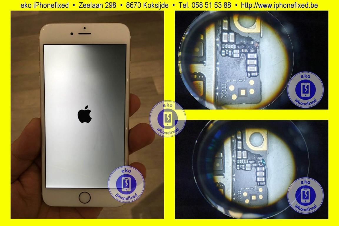 apple-iphone-7-backlight-reparatie-koksijde